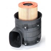 Mahle过滤器德国马勒进口吸入过滤器低压高压回流管过滤器