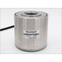 Novatech传感器英国诺法泰克进口称重传感器力传感器