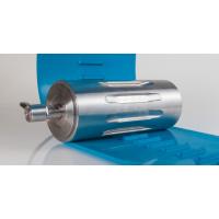 Procon进口鼓式电机优势供应