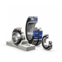 SKF轴承进口轴承优势代理