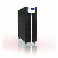 STATRON电源德国斯达托恩进口电源交流稳压电源优势供应