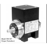 瑞士Magtrol传感器