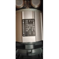SPECK BADU®块-立式泵(5-100 HP)