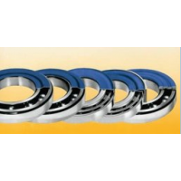 德国Nilos Ring原装进口轴承盖