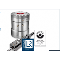 SITEMA锁紧装置KFH01870技术参数