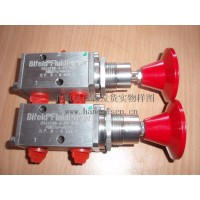 英国Bifold CPR-08-V-PR5.0电磁阀