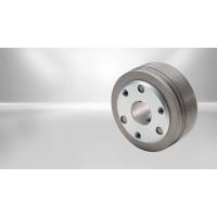 Kendrion制动器德国进口工业磁力永磁制动器