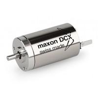 maxon电机瑞士进口DC电机齿轮箱优势供应