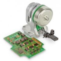 瑞士maxon紧凑型无刷EC-i电机