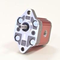 Vivoil 单向液压泵