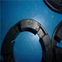 tschan WB1640 弹性体