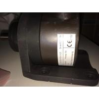 Weforma ADS-SR电梯阻尼器