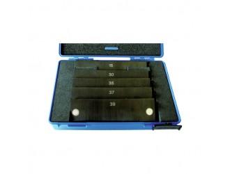 ATORN硬质合金锤钻套装的货号 1505004275