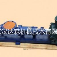 UNIVERSAL螺杆泵
