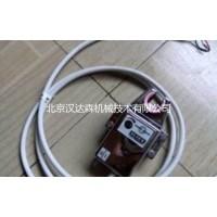 Eltex断纱传感器16680