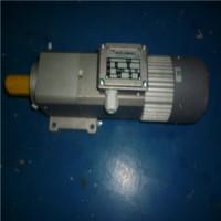 意大利Mini motor无刷-线性电机
