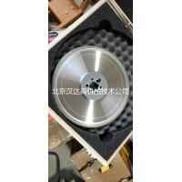 Dr.KAISER陶瓷粘合剂砂轮修整工具简介