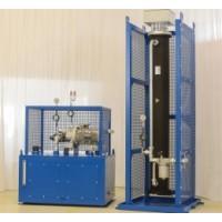 Universal热交换器冷却系统液压系统介绍