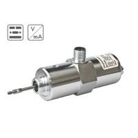 inelta传感器工业测量传感器优势供应