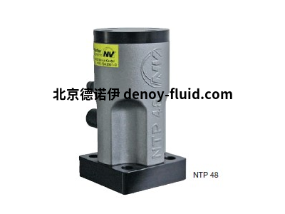 Netter Vibration 振动器