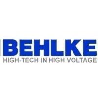 BEHLKE HTS 50-08-UF 德国原厂进口高压开关模块