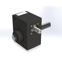 UNIMEC减速机乌尼梅克意大利进口减速机减速电机