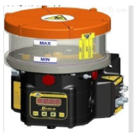 特罗浦斯Dropsa润滑泵主要产品介绍