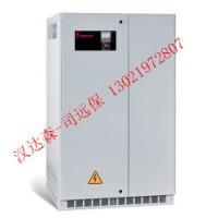 Finmotor电压稳定器