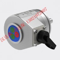 Fernsteuergeraete(FSG)角度传感器