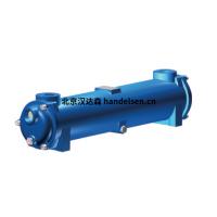 西班牙PILAN油冷却器E系列
