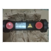 Universal Hydraulik热交换器参数型号介绍