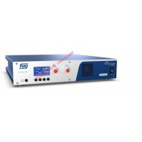 FuG Elektronik紧凑型高压电源