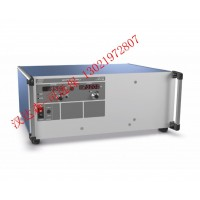 FuG Elektronik低压电源