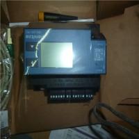 JANITZA 电能质量分析仪UMG605