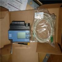 Janitza功率分析仪UMG 96RM