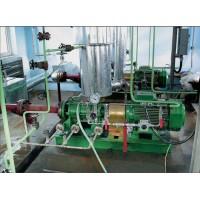 德国dickow pumpen API 610泵