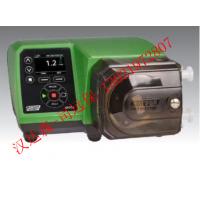 IPR水泵离心泵