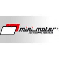 Minimotor电机意大利进口电动机价优