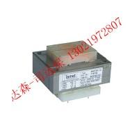 ismet单相小型变压器
