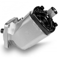 parker VP1变量泵