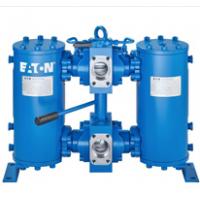 Internomen高压过滤器不锈钢EHP系列技术参数