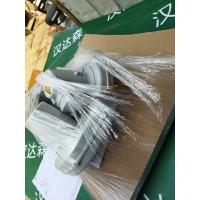 ELEKTROR风机RD64RD65系列