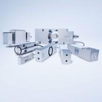 HBM传感器德国进口力传感器价优