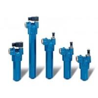 Weser-pumpen高压过滤器