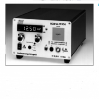 FuG 高压电源 HCN系列