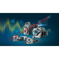 Siemens齿轮电机