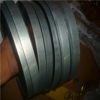 Nilos-Ring 6207JV 现货