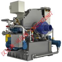Transluid液压耦合器
