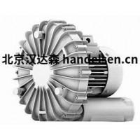 Elektror风机产品分类