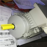 AC-MOTOREN循环电机